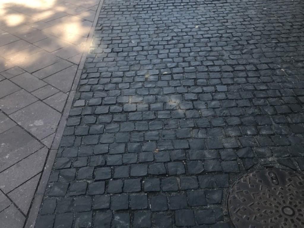 Széchényi tér, Sátoraljaújhely
